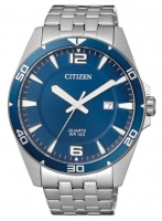 Новинка CITIZEN BI5058-52L 2020